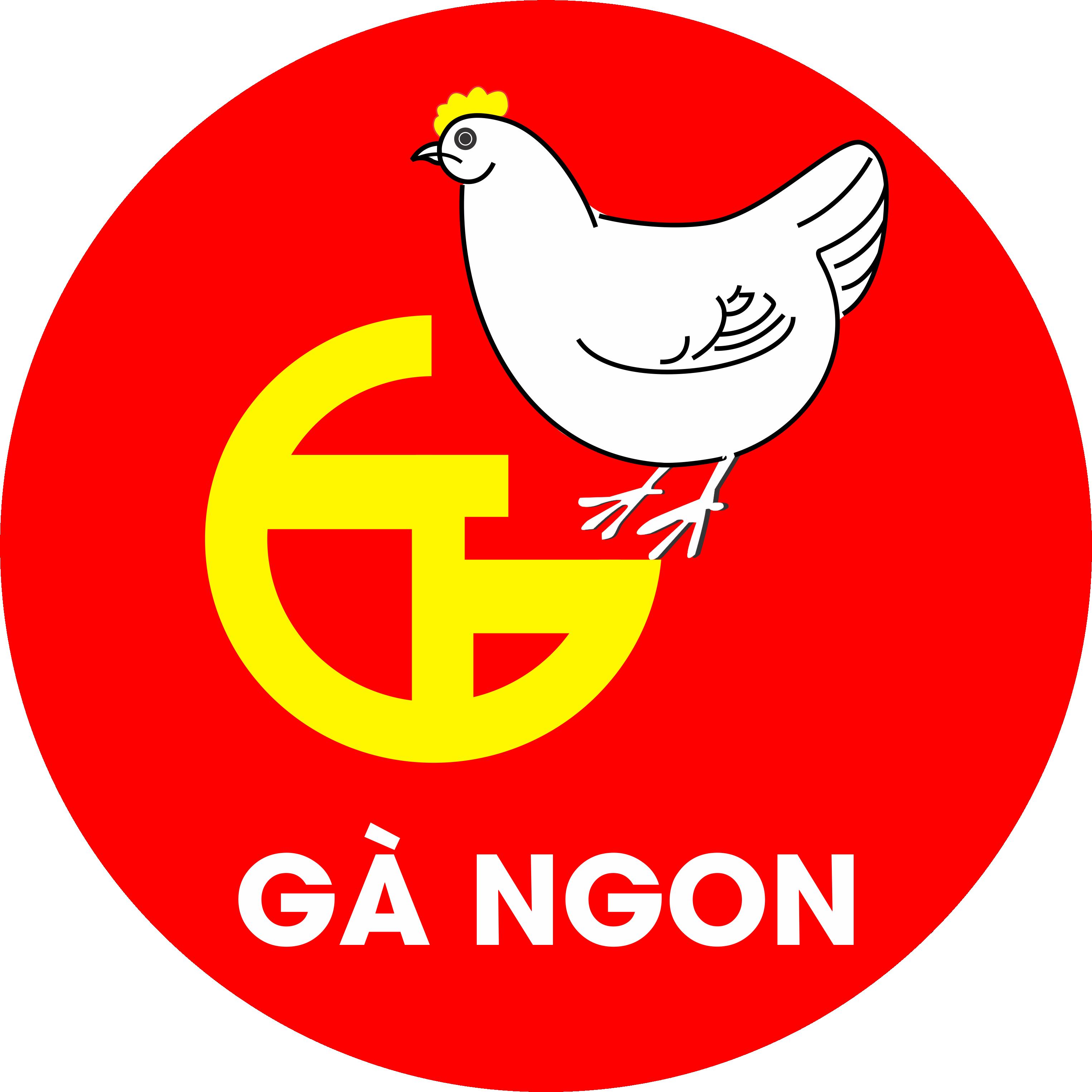 Ẩm Thực Gà Ngon chi nhánh Thiên Đường Bảo Sơn